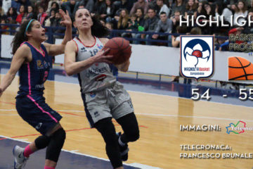 Gli highlights del match con Bologna